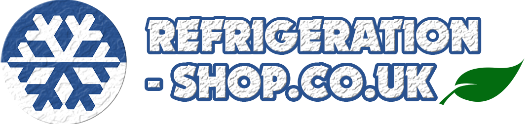 Refrigeration-shop.co.uk