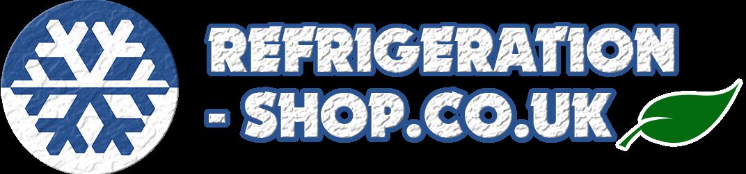 Refrigeration-shop.co.uk