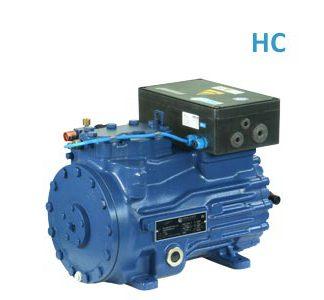Engine Cooling Fan Clutch US Motor Works 22028